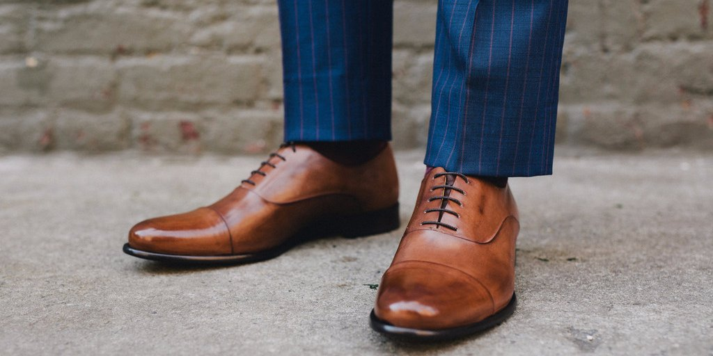 were-obsessed-with-this-mens-dress-shoe-company-thats-disrupting-the-luxury-market.jpg